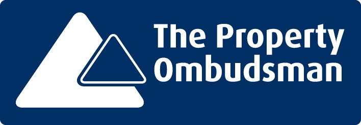 The Property Ombusman